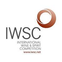 International Wine & Spirit Competition